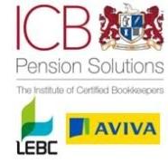 icb-pensions